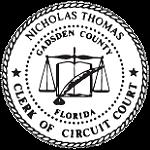 CourtScribe Public Inquiry